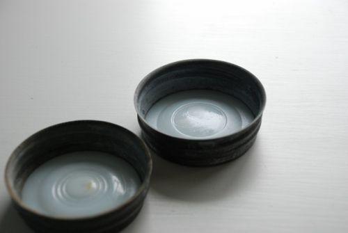 Ball jars 079 [1024x768]