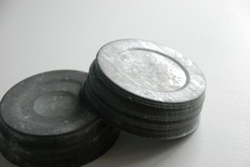 Ball jars 082 [1024x768]