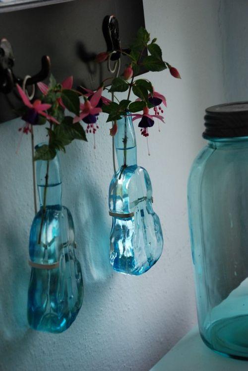 Ball jars 045 [1024x768]