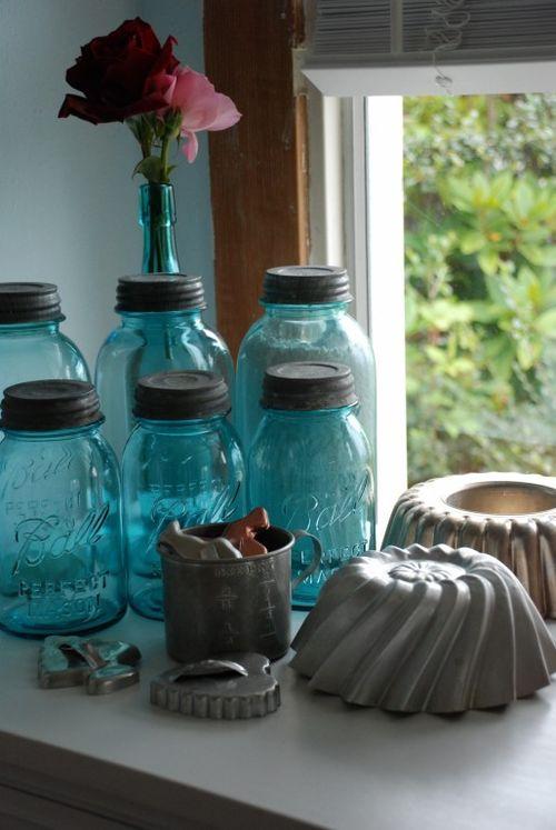 Ball jars 040 [1024x768]
