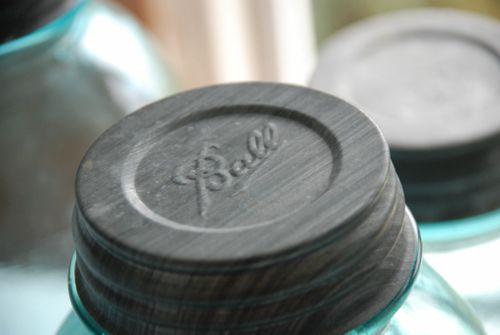 Ball jars 052 [1024x768]