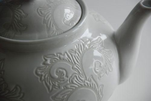 Ball jars 098 [1024x768]