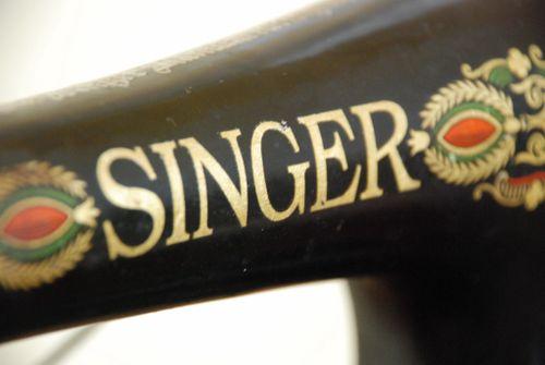 Singer 051 [1024x768]