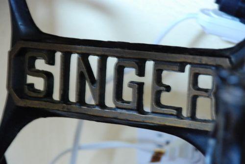 Singer 040 [1024x768]