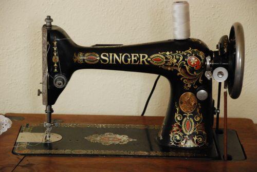 Singer 044 [1024x768]