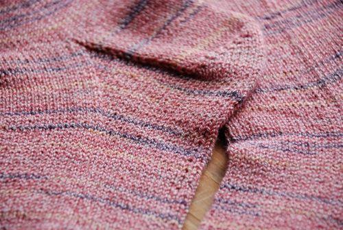 Red socks 007 [1600x1200]
