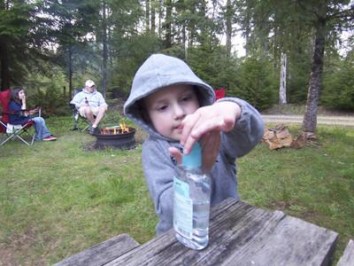 Camping_200