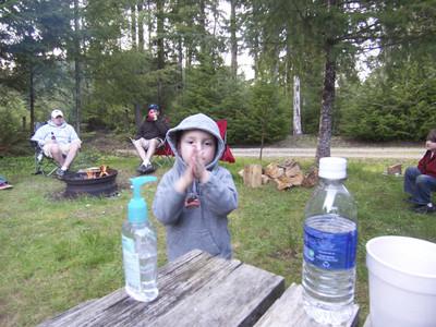 Camping_201