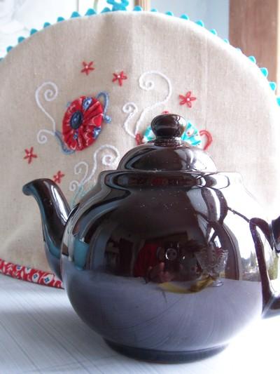 Tea_cozy_006