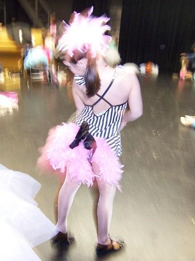 Dance_032_2