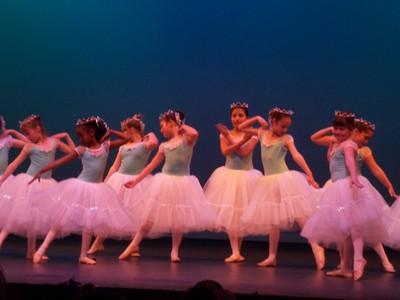 Dance_081