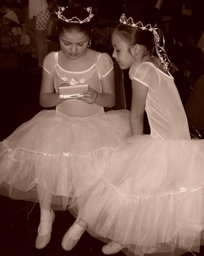 Dance_117