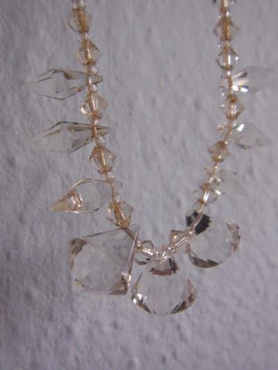 Ls_necklace_125