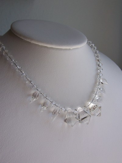 Necklace_010