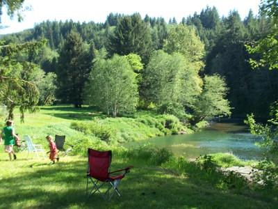 May_camping_190