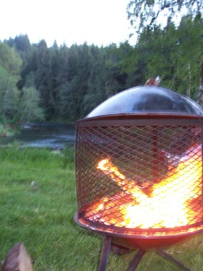 May_camping_223